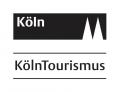 Köln Tourismus