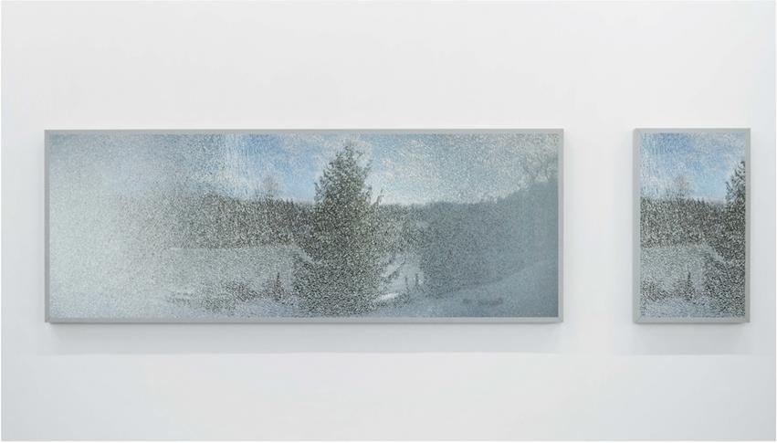 Galerie_CHOILAGER_ID5058_b1.jpg