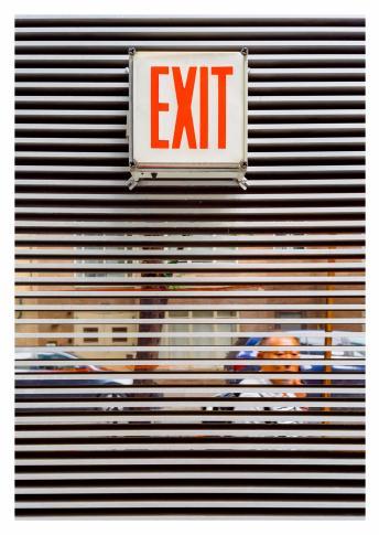 artspace-koelnberg_03.jpg