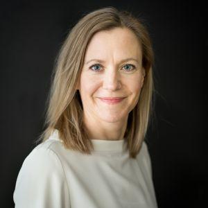 Jana Strippel