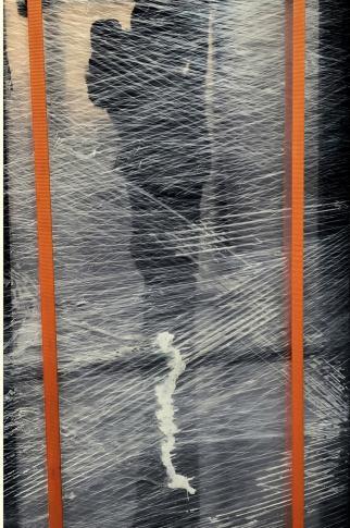 re-sized-Modern Mummy-1.jpg
