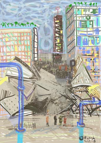 Artspace_Atelier_Lindgens Lokschuppen_ID5076_b2.jpg