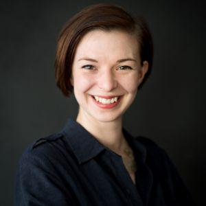 Anna Döbbelin