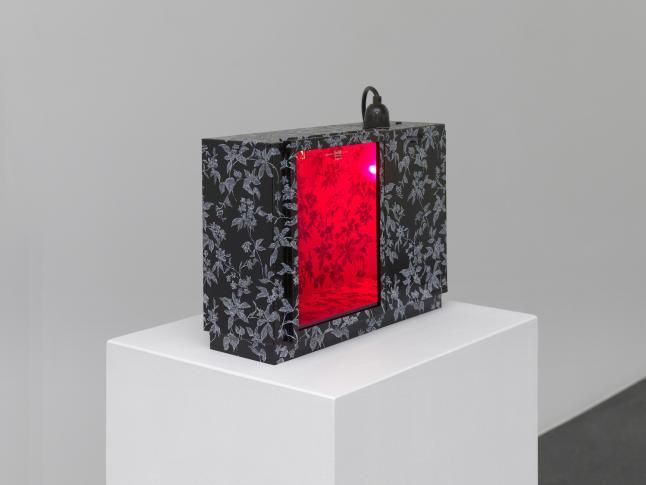 Galerie_Drei _ID5119_b1.jpg