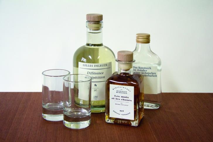 DELIRIUM_Flaschen.jpg
