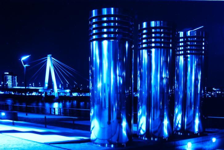 artspace-koelnberg_04.JPG
