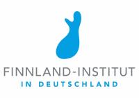 Finnland Institut