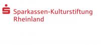 Sparkassen-Kulturstiftung Rheinland