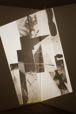 artspace_giesserei_05.jpg