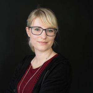 Kathrin Esser