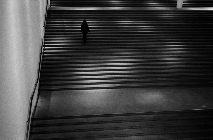 Artspace_Atelier_Forum für Fotografie_ID5114_b6.jpg