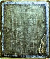 Der Dom in Cölln 1248-1880 I_klein.jpg